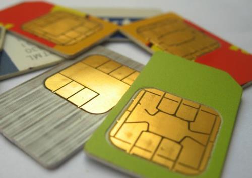 الشورى يطالب الاتصالات بالقضاء على عصابات الاحتيال المالي عبر شبكات الجوال المحلية