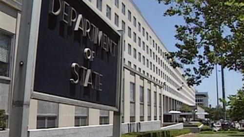 واشنطن ترفع اسم السودان من لائحة الدول المجندة للأطفال