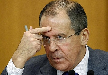 روسيا لأميركا: أي تصعيد مع كوريا الشمالية غير مقبول - المواطن