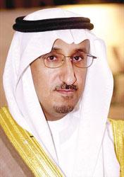 منتدى الرياض التربوي يستضيف السماري في حديث عن الوطن - المواطن