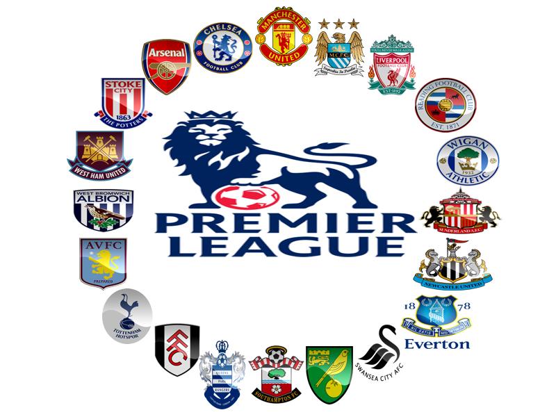 تعرف على ترتيب الدوري الإنجليزي بعد مباراة ليفربول ...