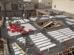 اشتراط تنفيذ العزل الحراري للحصول على رخصة البناء في 23 مدينة صحيفة المواطن الإلكترونية