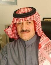عبدالله بن عبدالرحمن المحيسن