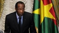 جيش بوركينا فاسو يطيح برئيس البلاد