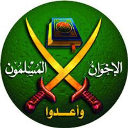الأخوان المسلمون - الاخوان
