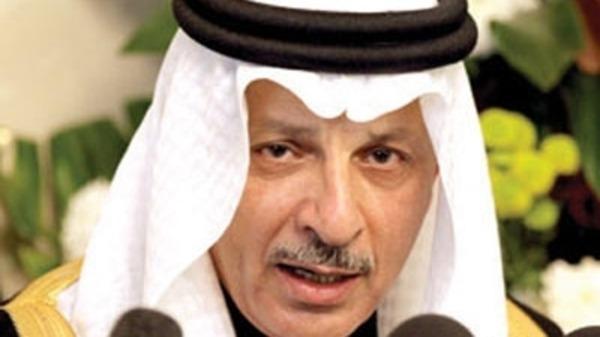قطان يتوعد بمقاضاة المسيئين للعلاقات السعودية- المصرية.. وينفى هدايا لمسؤولين مصريين - المواطن