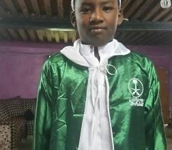 أمانة الطفل عمر تعيد مبلغًا ماليًّا لصاحبه في المخواة ومطالبات بتكريمه - المواطن
