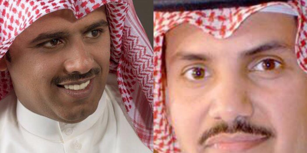 حامد زيد وناصر القحطاني ضيفا أمسيات المملكة بالدمام في 27 أكتوبر  