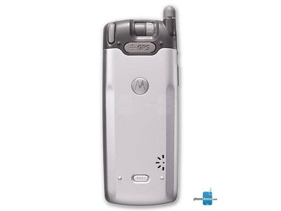 A925 أول هاتف ذكي (3)
