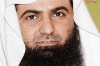 تحويل مكتب مساجد الحرجة لإدارة مستقلة - المواطن
