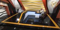 شاهد الحلقة الأولى من برنامج المواطن على قناة الصحراء