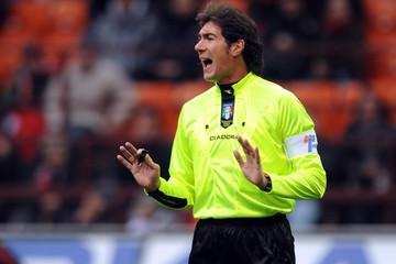 AC+Milan+v+Citta+di+Palermo+Serie+w1pUF-4Mb-7m