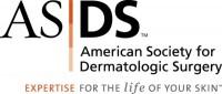 """الجمعية الأمريكية لجراحة الجلد تعتمد """"السعد"""" طبيباً عالمياً"""