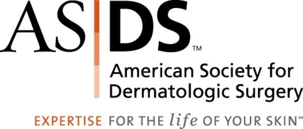 الجمعية الامريكية لجراحة الجلد ASDS