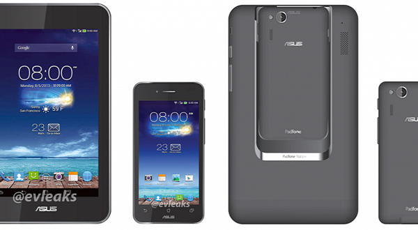 ASUS-PadFone-mini-4-3-Emerges-in-Leaked-Images