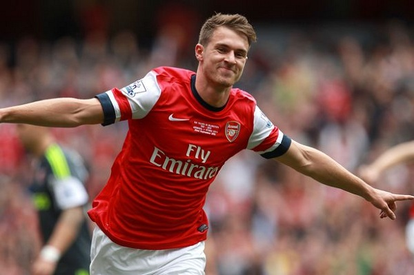 Aaron-Ramsey-scores-for-Arsenal-2292644