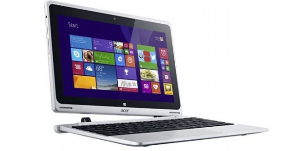 Acer-Aspire-Switch-10-Now-Selling-for-349-349
