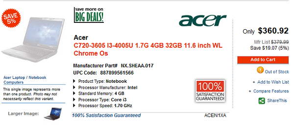 Acer-Chromebook-C720-with-Intel-Core-i3-4005U-Haswell-in-Pre-Order-for-360-264