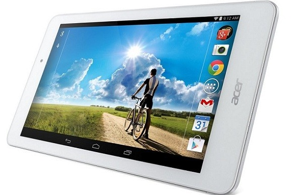 Acer-Iconia-Tab-A1-840-and-A-841-Tablets-with-Intel-Atom-and-MediaTek-CPUs-Incoming