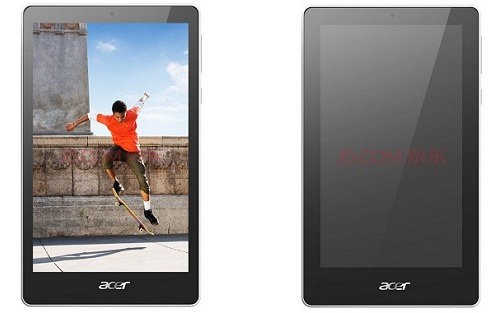 Acer-s-2014-Goals-Ship-10-Million-Tablets-Double-the-Numbers-in-2013