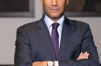 إكولوج الدولية تختار عادل طوبيا رئيساً لمجلس الإدارة ورئيساً تنفيذياً - المواطن