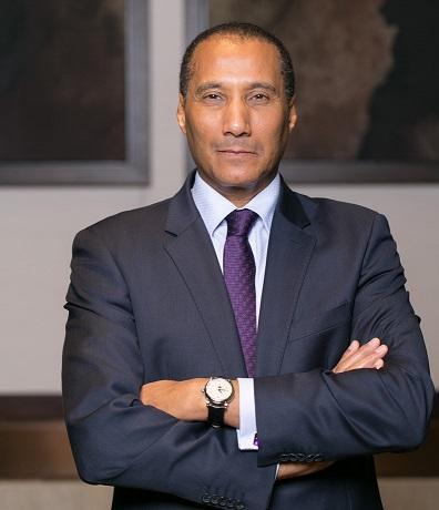 إكولوج الدولية تختار عادل طوبيا رئيساً لمجلس الإدارة ورئيساً تنفيذياً