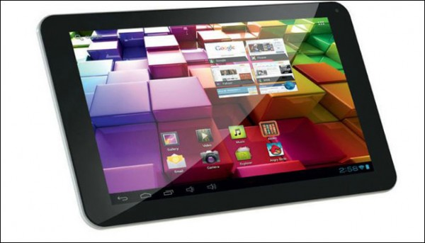 Archos-Arnova-90-Tablet