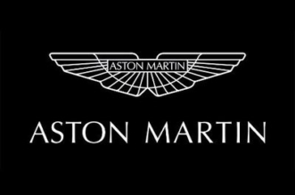 96 مركبة Aston تعاني من خلل فني والتجارة تتدخل - المواطن