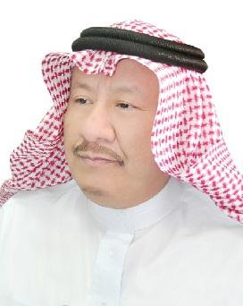 اسماعيل ابراهيم مدير العلاقات العامة والإعلام والمتحدث الرسمي لأمانة الطائف