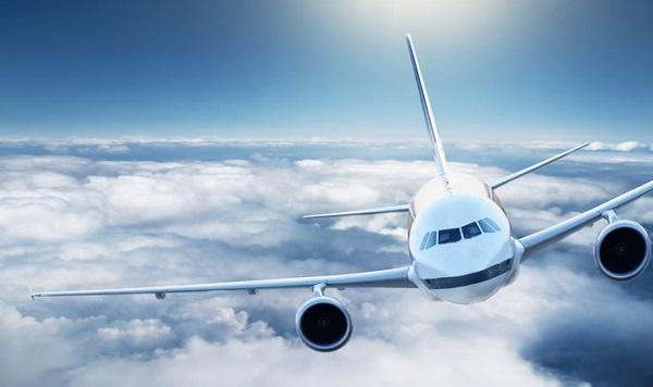 طيران-المها