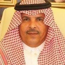 تعليم الرياض يحذر من ربط تسليم الكتب بتحصيل الرسوم - المواطن