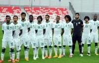 ''الأخضر'' الأولمبي يسعى لخطف بطاقة التأهل على حساب ''أفغانستان''