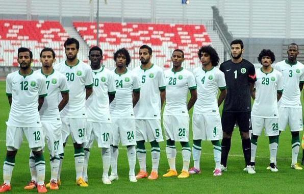 ''الأخضر'' الأولمبي يسعى لخطف بطاقة التأهل على حساب ''أفغانستان'' - المواطن