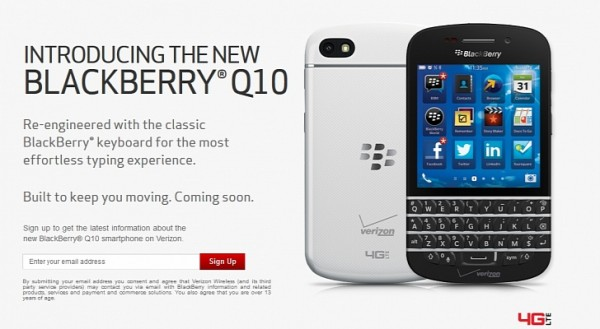 BlackBerry-Q10-s-US-Launch-Set-for-Early-June