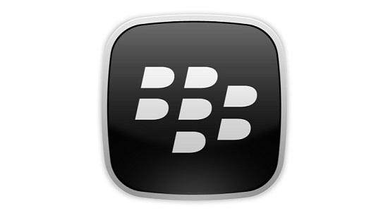 BlackBerry-s-64-Bit-Octa-Core-Handset-to-Arrive-in-September-2014