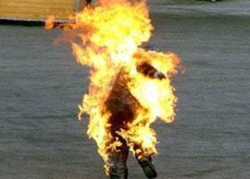 Burning-man-66b