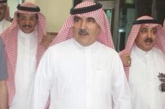 أبطال أمن الدولة .. العيون الساهرة على حماية الوطن والمقدسات من الخونة - المواطن