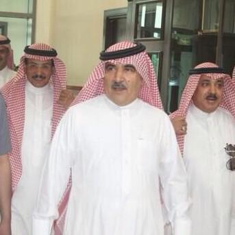 أبطال أمن الدولة .. العيون الساهرة على حماية الوطن والمقدسات من الخونة