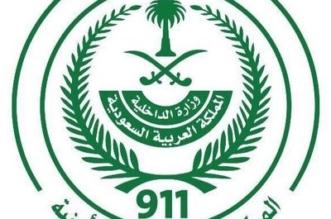 تحرك شاحنة دون سائق يقتل شخصًا في مكة - المواطن