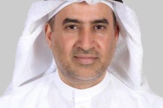 البحري تعيّن عبدالله بن علي الدبيخي رئيساً تنفيذياً للشركة - المواطن