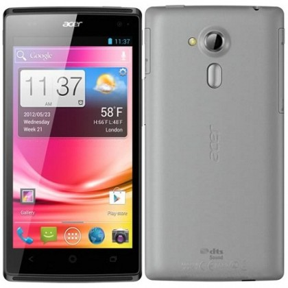 CES-2014-Acer-Intros-Liquid-Z5-Smartphone-with-5-Inch-Display-1-3GHz-Dual-Core-CPU-413229-2