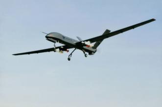 مصنع صيني للطائرات بدون طيار في المملكة للمرة الأولى بالشرق الأوسط - المواطن
