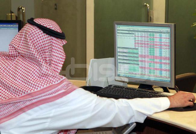 أسهم - اسهم - بورصه - بورصة - سوق الاسهم - سوق الأسهم