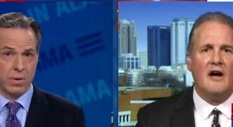 شاهد.. مذيع يحرج نائب أميركي يرفض دخول المسلمين الكونغرس - المواطن