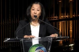 بث مباشر لفعاليات منتدى الرؤساء التنفيذيين السعودي الأميركي في نيويورك - المواطن