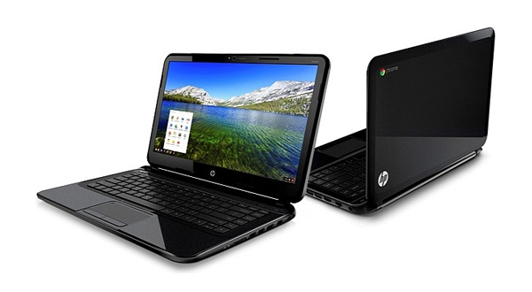Chromebook-Shipments-to-Triple-in-the-Second-Half-of-2013