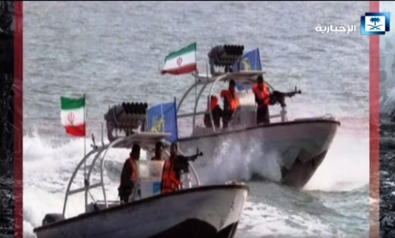 أبرز التدخلات الإيرانية في الشأن اليمني