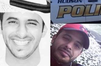 الإمارات ترسل فريقاً للتحقيق في مقتل أحد مبتعثيها بأمريكا - المواطن