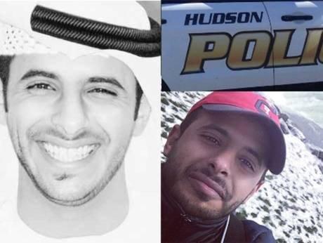 الإمارات ترسل فريقاً للتحقيق في مقتل أحد مبتعثيها بأمريكا