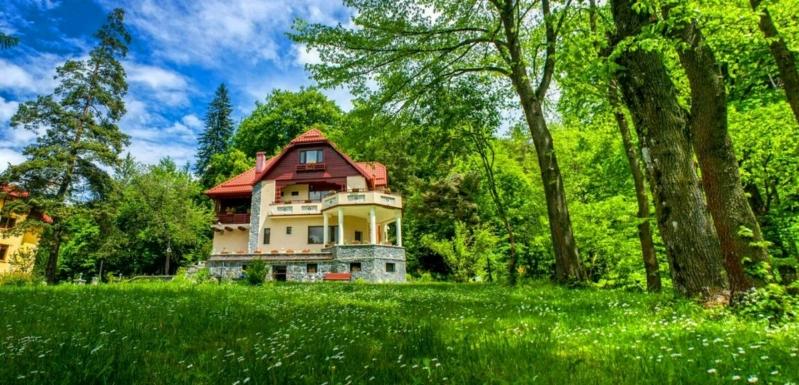رومانيا وجهة الباحثين عن رحلات رخيصة بلا شينغن صحيفة المواطن